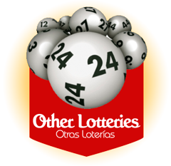 Other Lotteries